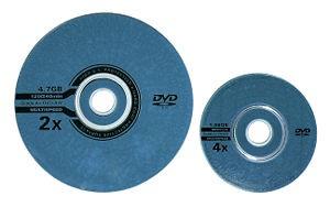 Những loại dvd kỳ lạ nhất thế giới ra sao Dia_120