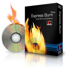 Express Burn Disc Phần mềm ghi đĩa miễn phí Ghi_dia_dvd4
