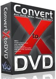 Phần mền ghi đĩa dvd miễn phí ConvertXtoDVD Phn_mn_ghi_a_dvd_convertxtodvd
