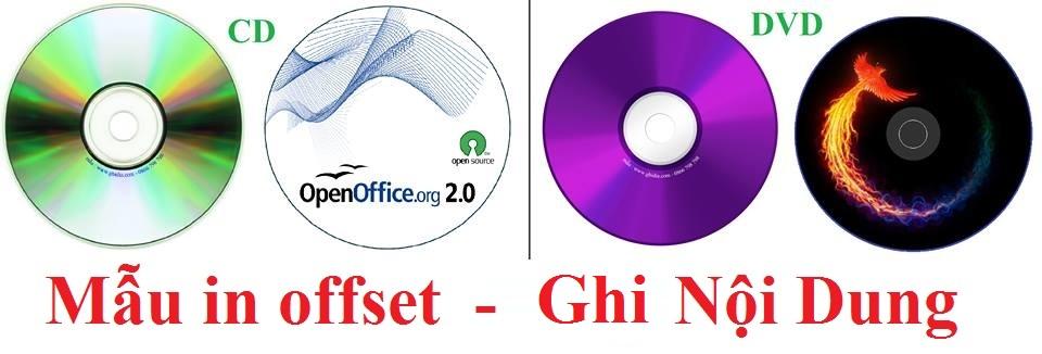 Ghi đĩa dvd số lượng lớn Sang_dia