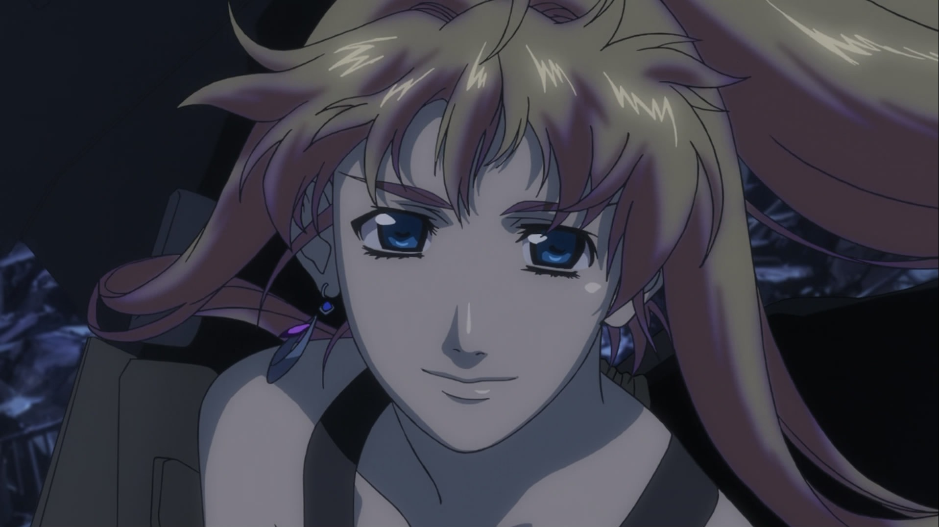 Who are your waifus? (continued to 2015, waifu slots extended to 7)  - Page 4 Commie-macross-frontier-the-movie-sayonara-no-tsubasa-bd-1080p-aac-66ae8f11-mkv_snapshot_01-33-5