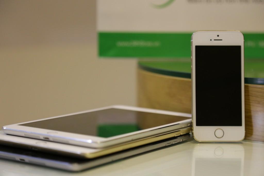 HoT ưu đãi lớn khi chọn iPad Mini 2, 3 cũ giá rẻ tại các cửa hàng trên TPHCM IMG_0671-1024x683