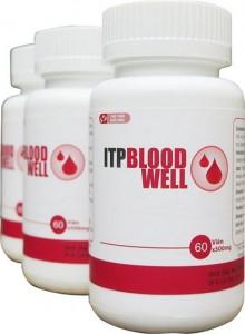 Sản phẩm cần bán: thuốc chữa bệnh xuất huyết giảm tiểu cầu mua ở đâu  11025691_638549646289026_8820936235421239233_o-220x300%281%29