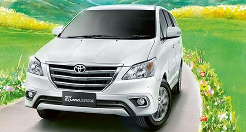Cơn lốc xoáy mang tên Toyota Toyota-innova-con-loc-moi-tu-toyota