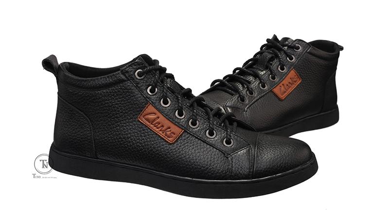 Giày tăng chiều cao dành cho nam - Giày tăng chiều cao hàn quốc 003