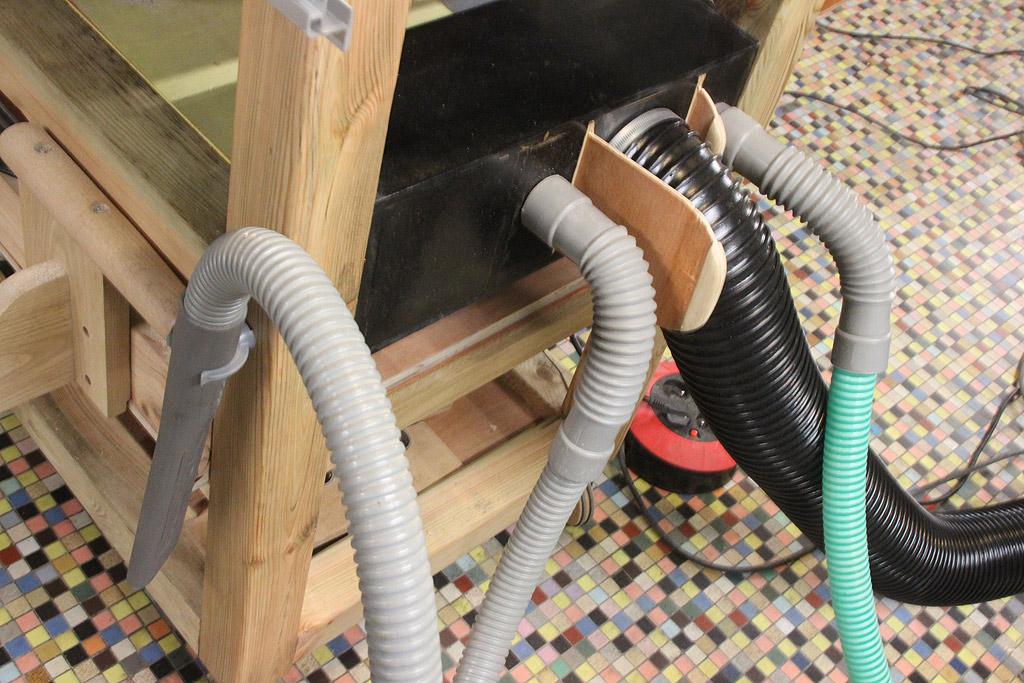 [fabrication - CNc] coffret électrique en MDF - Page 2 DW745_34