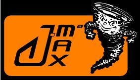 [Aspiration] Le cyclone de J-max J-maxCyclone