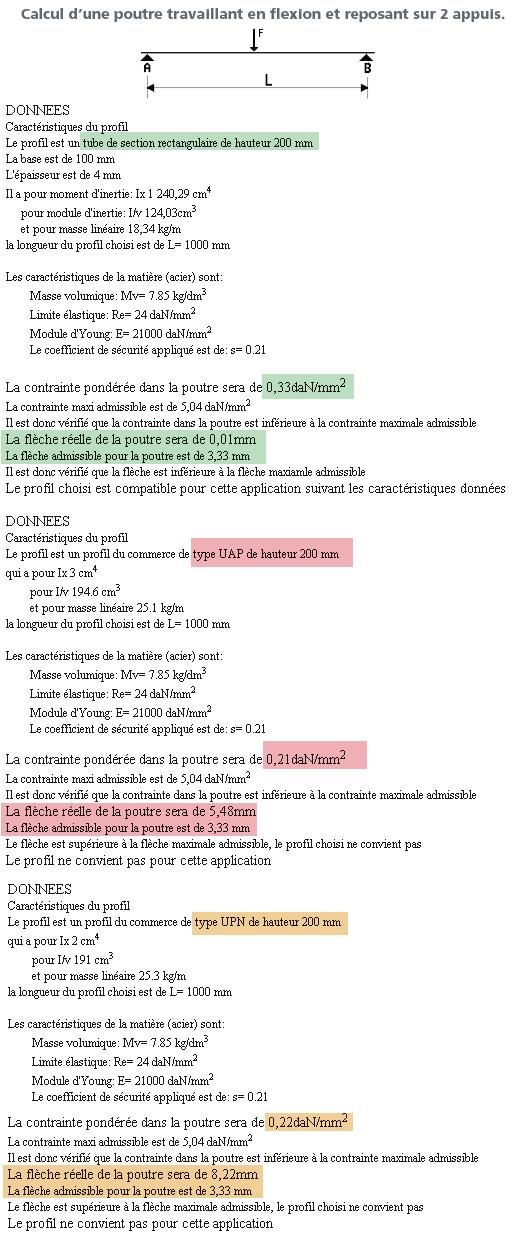 [CNC] besoin de vos avis - conception cnc - Page 6 RectangeVSupnVSuap