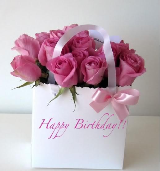 Is it Mrs McQueens Birthday today? Happy-birthday-flowers-sayings-happ