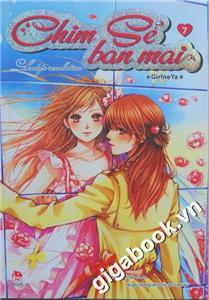 Chim sẻ ban mai - Page 2 Gigabook-Chim-se-ban-mai-Tap-7994