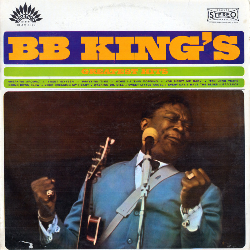 B.B. King - Page 3 BBKing-GreatestHitsFront_zps5902d34e