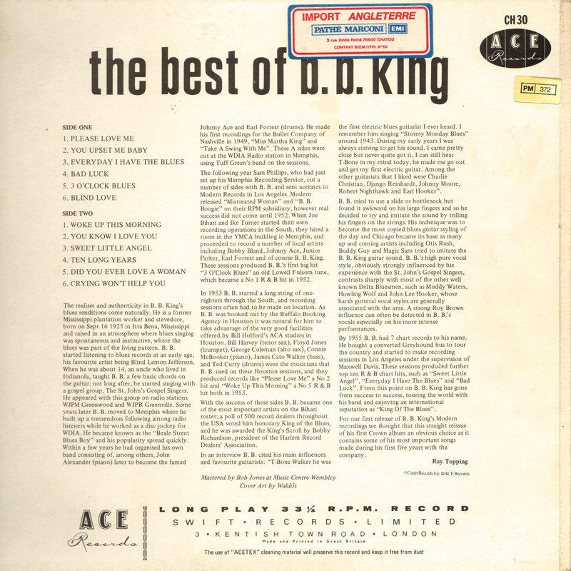 B.B. King - Page 3 BBKing-TheBestOfAceBack_zps8bfc65a9
