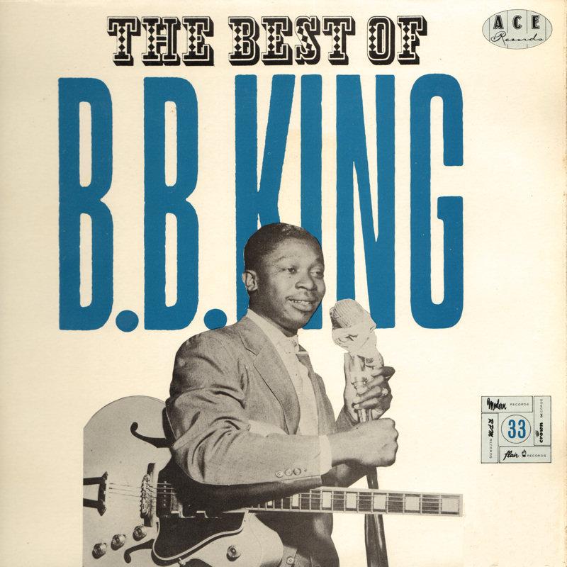 B.B. King - Page 3 BBKing-TheBestOfAceFront_zps3d31ffda
