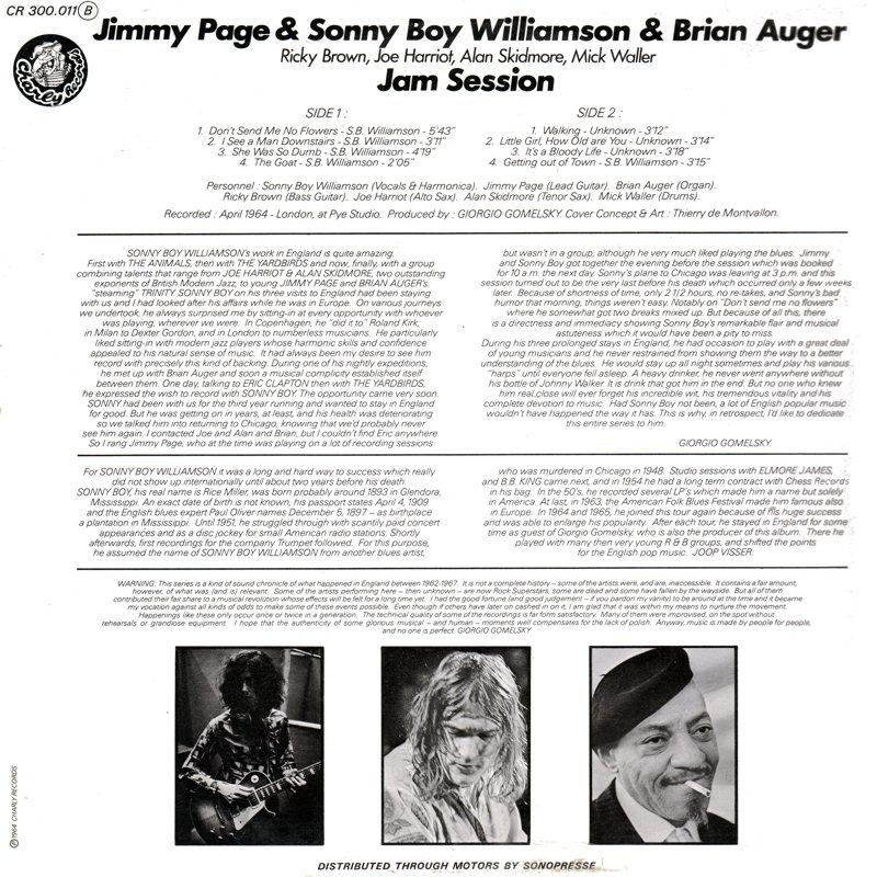 Mandrake a le cafard JimmyPageampSonnyBoyWilliamsonampBrianAuger-JamSessionBack_zps160a9e09