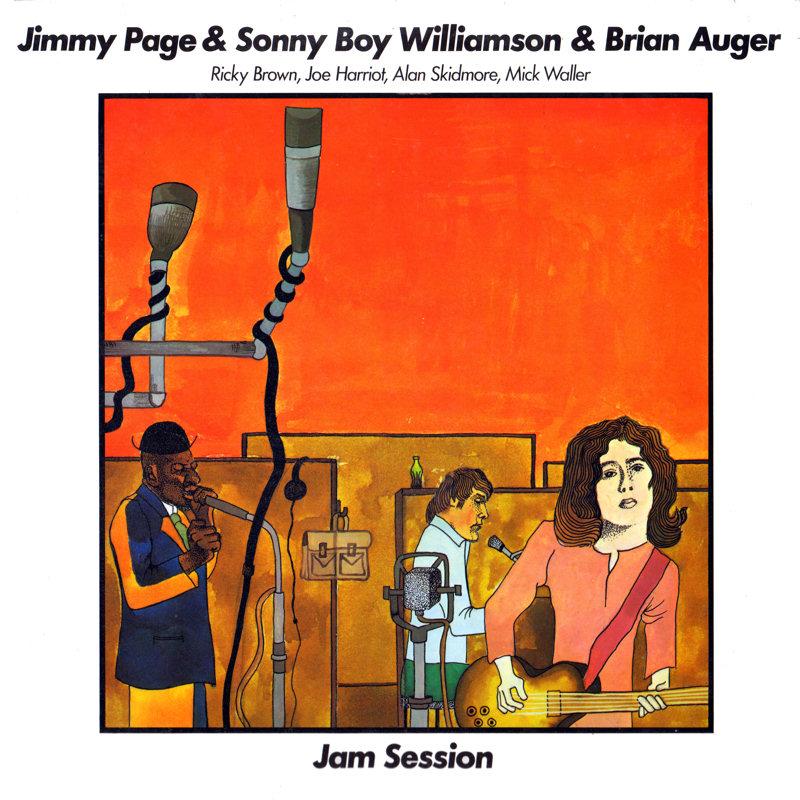 Mandrake a le cafard JimmyPageampSonnyBoyWilliamsonampBrianAuger-JamSessionFront_zps0f6ae676