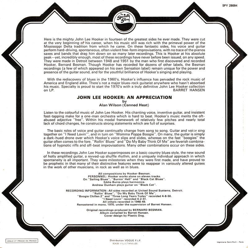 John Lee Hooker - Page 2 JohnLeeHooker-AloneBack_zpseadb45bb