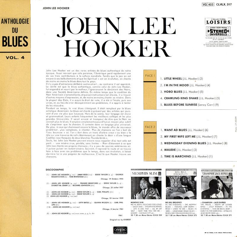 John Lee Hooker - Page 2 JohnLeeHooker-AnthologieDuBluesvol4Back_zps2d172f2d