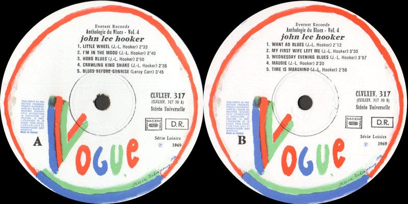 John Lee Hooker - Page 2 JohnLeeHooker-AnthologieDuBluesvol4Label_zps30c56726