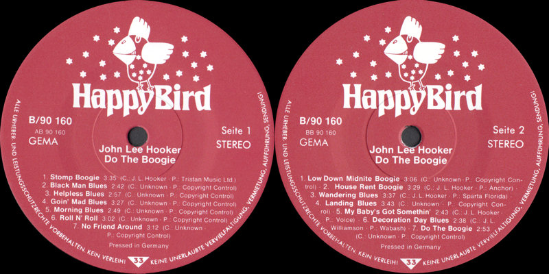 John Lee Hooker - Page 2 JohnLeeHooker-DoTheBoogieLabel_zps5f162ce2