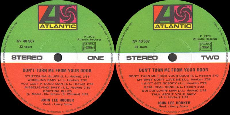 John Lee Hooker - Page 2 JohnLeeHooker-DontTurnMeFromYourDoorbluespowerLabel_zps490aed34