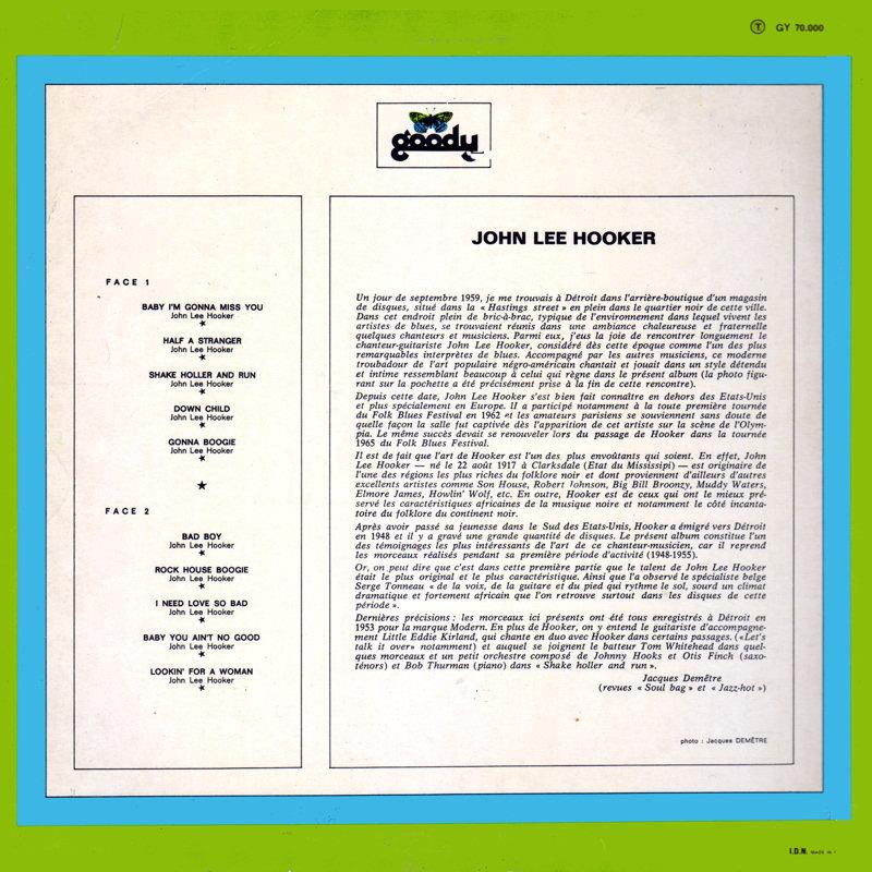 John Lee Hooker - Page 2 JohnLeeHooker-FolkBluesBack_zpsd422f9ee