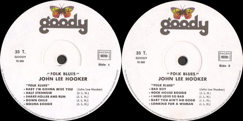 John Lee Hooker - Page 2 JohnLeeHooker-FolkBluesLabel_zpsbb8ab0e2