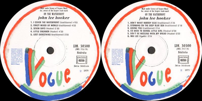 John Lee Hooker - Page 2 JohnLeeHooker-OnTheWaterfrontLabel_zps05dfae58