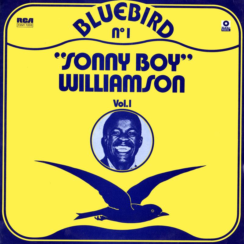 Mandrake a le cafard JohnLeeWilliamson-SonnyBoyWilliamsonVol1Front_zps84927653