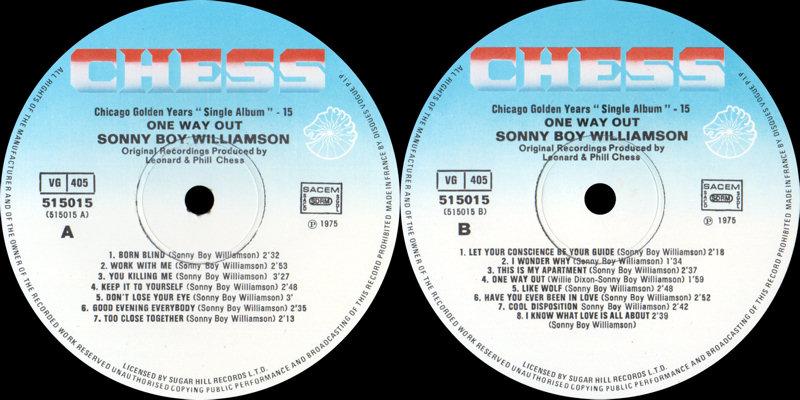 Mandrake a le cafard SonnyBoyWilliamson-OneWayOutLabel_zpsd5d88e05