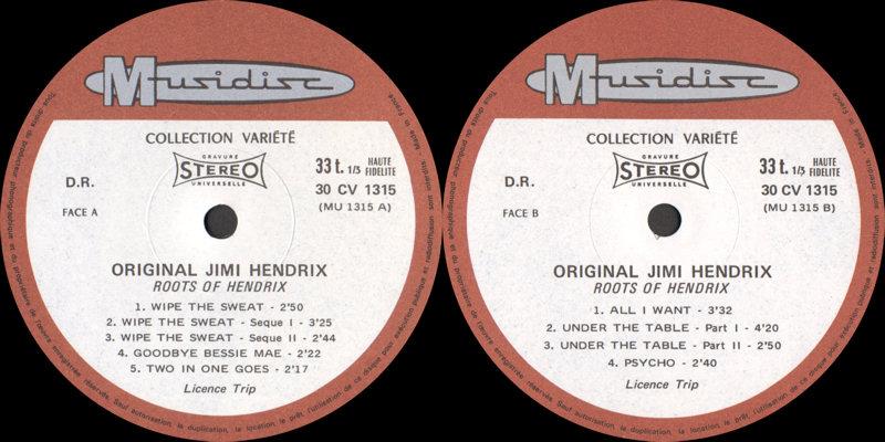 Discographie : Enregistrements pré-Experience & Ed Chalpin  - Page 6 10LPKassetteMusidiscMU1315OriginalsJimiHendrix_zpsec3fefe0