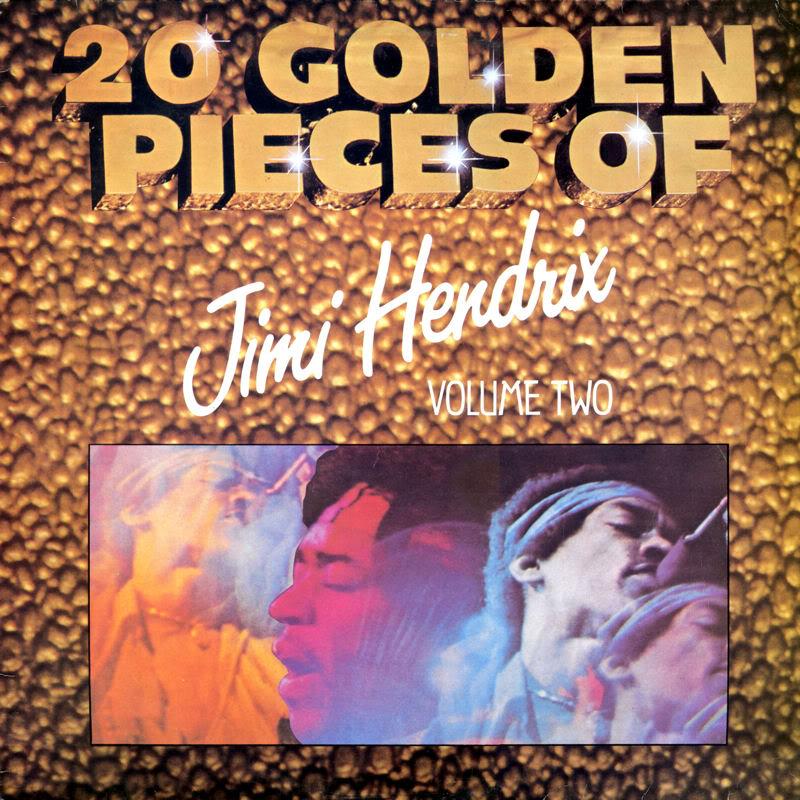 Discographie : Enregistrements pré-Experience & Ed Chalpin  - Page 2 20GoldenPiecesOfvolumetwoFront