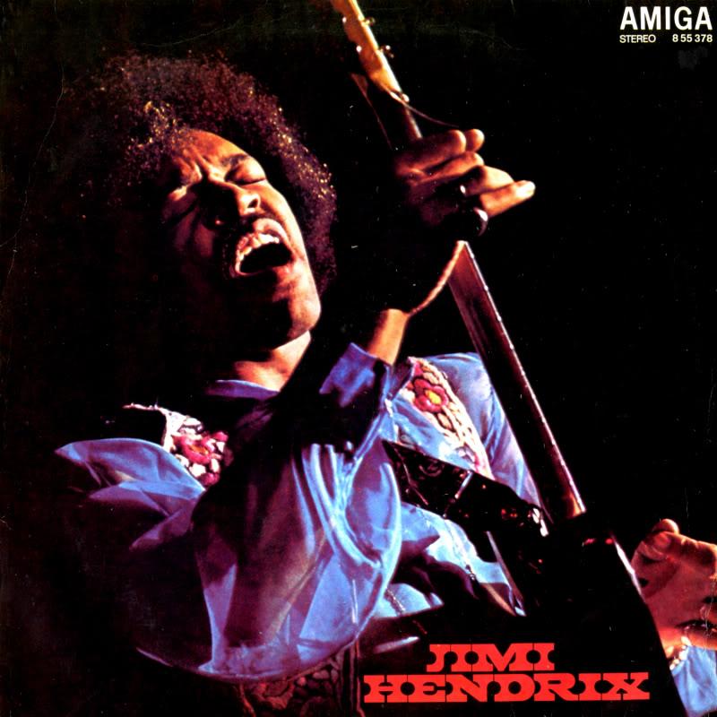Discographie : Rééditions & Compilations Amiga%20855378%20Front