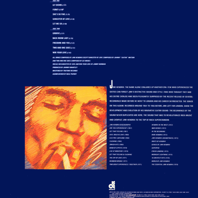 Discographie : Enregistrements pré-Experience & Ed Chalpin  - Page 2 BeforeLondon2_zps9b41b6b4