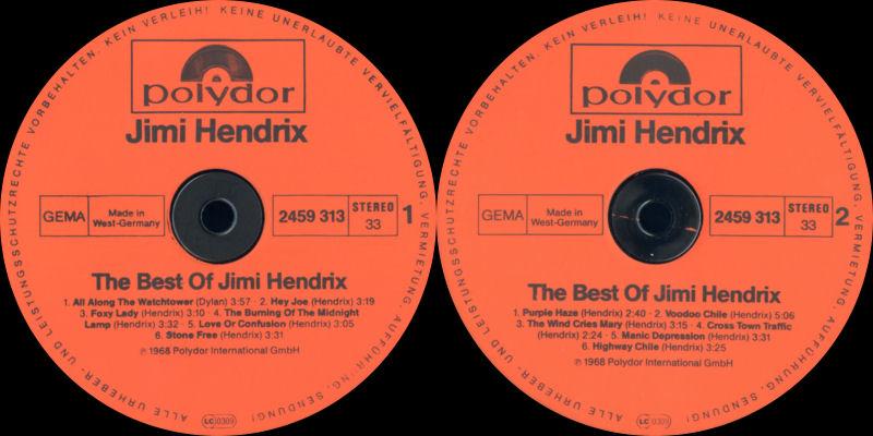 Discographie : Rééditions & Compilations BestOfWestGermanyLabel_zps619388d3