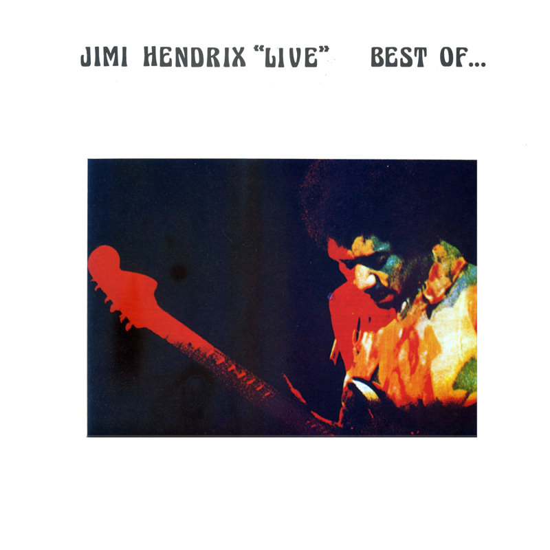 Discographie : Rééditions & Compilations - Page 7 Capitol062-7901961-LiveBestOfFront