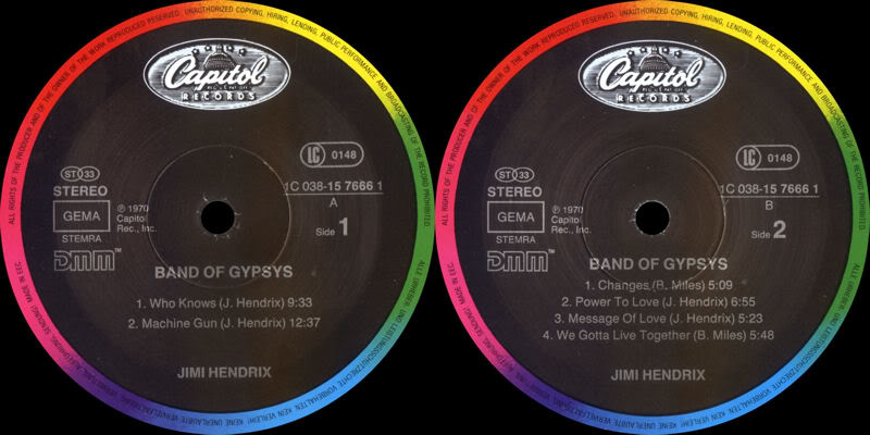 Discographie : Rééditions & Compilations - Page 7 Capitol1C038-157666-BandOfGypsysLabelDMM