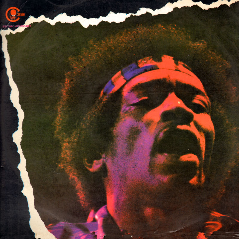 Discographie : Enregistrements pré-Experience & Ed Chalpin  Carnaby-DCS15040-41-%20FabulosoJimiHendrix1972Front