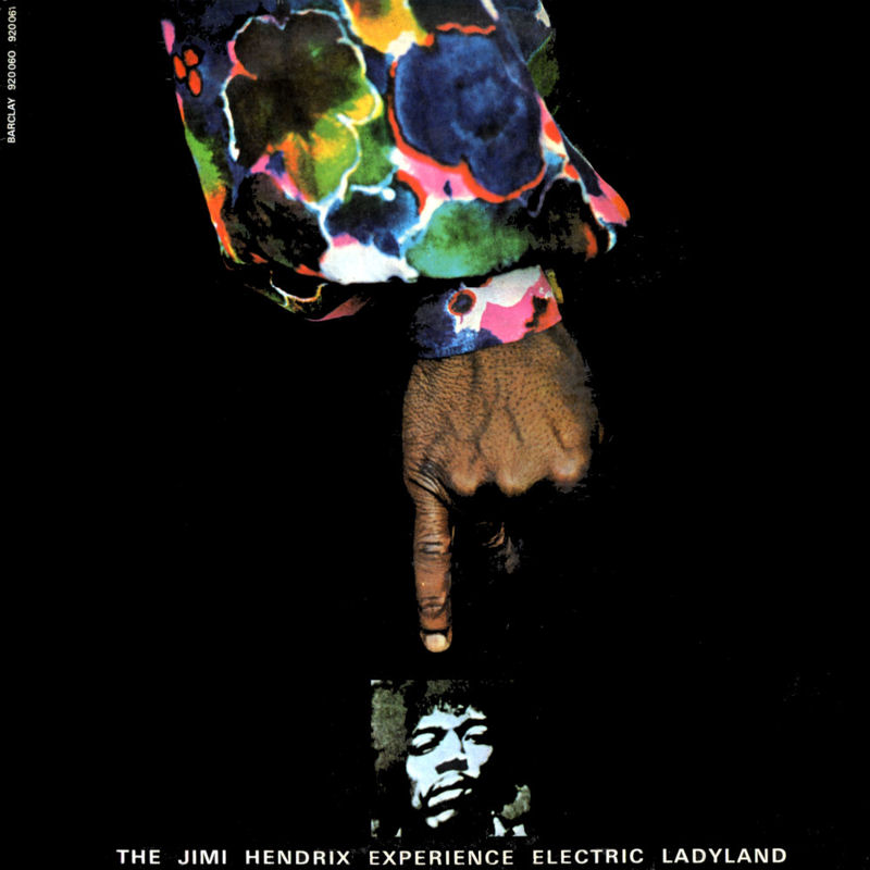 Discographie : Made in Barclay - Page 2 ElectricLadylandBarclay920060-061Front_zps2ae51baa
