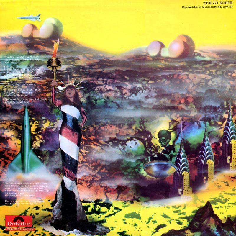 Discographie : Rééditions & Compilations - Page 4 ElectricLadylandPart1Back