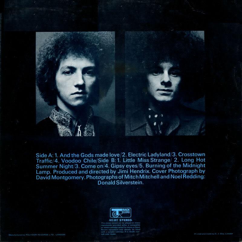 Discographie : Rééditions & Compilations - Page 2 ElectricLadylandPart2Back