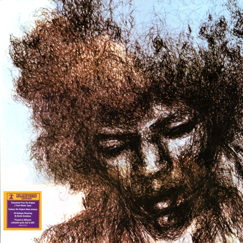 Discographie : Rééditions & Compilations - Page 10 ExperienceHendrix-TheCryOfLoveFront_zps6185ccc2