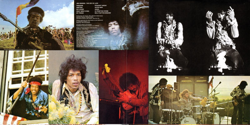 Discographie : Rééditions & Compilations - Page 10 ExperienceHendrix-TheCryOfLoveInside_zps49f07da3