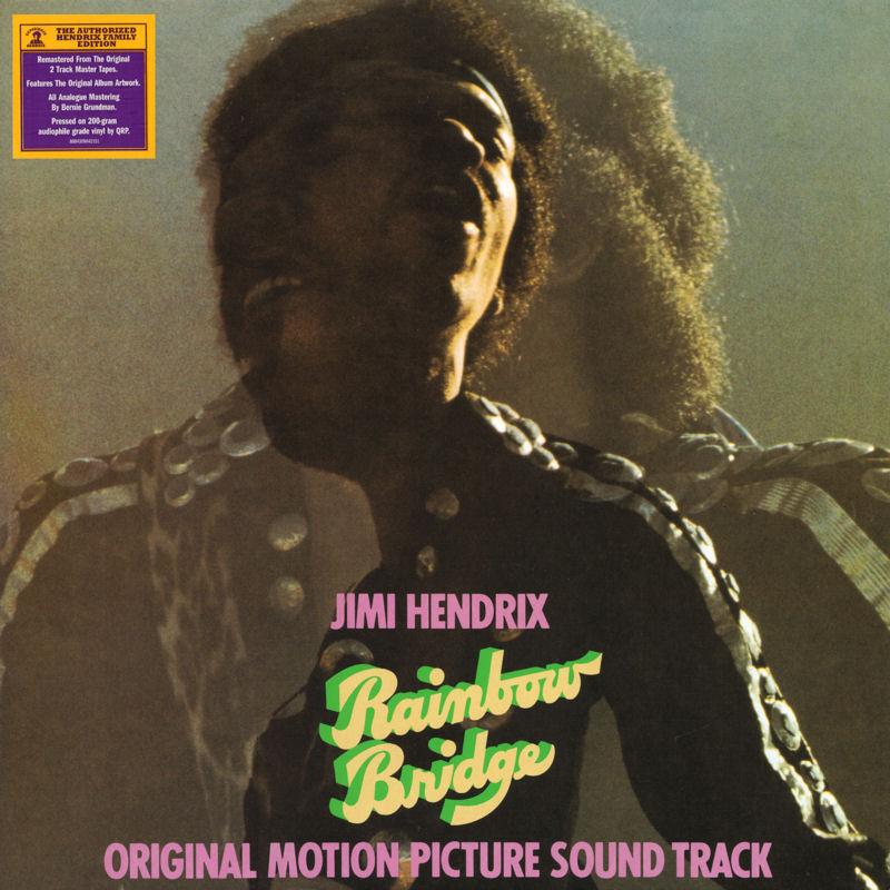 Discographie : Rééditions & Compilations - Page 10 ExperienceHendrix8843096421-RainbowBridgeFront_zpsc878fb9f