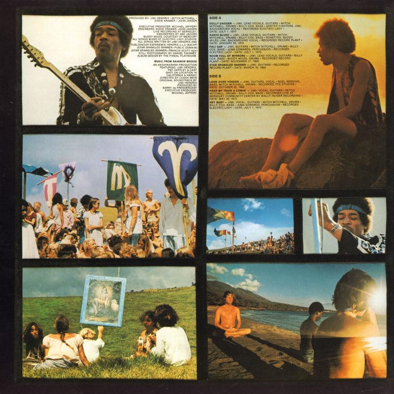 Discographie : Rééditions & Compilations - Page 10 ExperienceHendrix8843096421-RainbowBridgeInsideleft_zpsa825d920