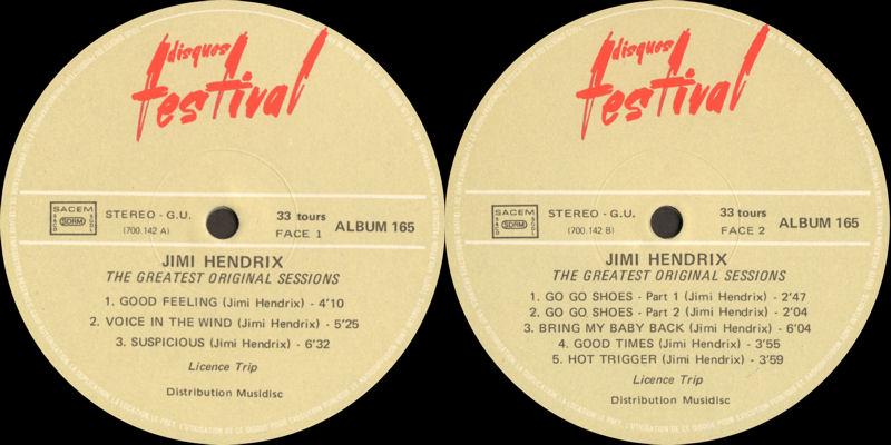 Discographie : Enregistrements pré-Experience & Ed Chalpin  - Page 2 FestivalAlbum165-TheGreatestOriginalSessionsLabel1_zpsbac2efe4