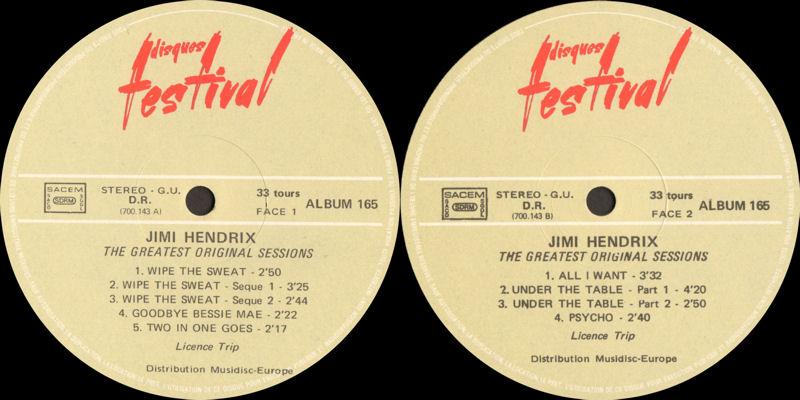 Discographie : Enregistrements pré-Experience & Ed Chalpin  - Page 2 FestivalAlbum165-TheGreatestOriginalSessionsLabel2_zps70c67a84