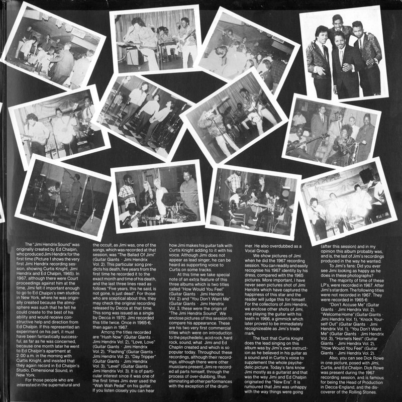 Discographie : Enregistrements pré-Experience & Ed Chalpin  - Page 6 GuitarGiantsInsideD_zps57130df6