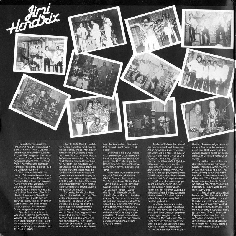 Discographie : Enregistrements pré-Experience & Ed Chalpin  - Page 6 GuitarGiantsInsideG_zps99a98663