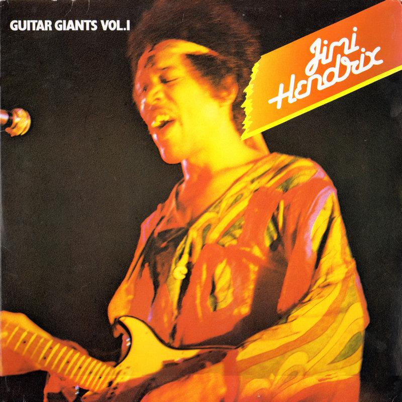 Discographie : Enregistrements pré-Experience & Ed Chalpin  - Page 6 GuitarGiantsVol1Front_zps0d5c1be2