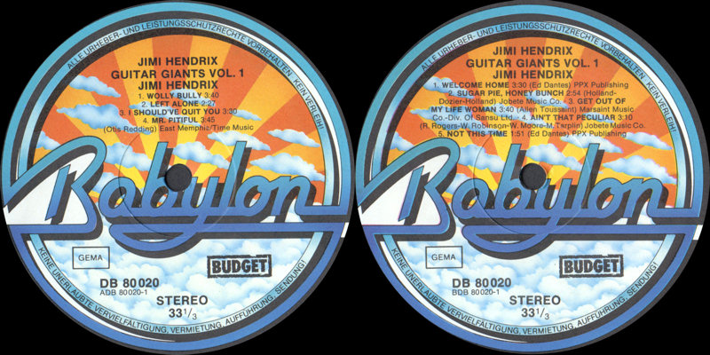 Discographie : Enregistrements pré-Experience & Ed Chalpin  - Page 6 GuitarGiantsVol1Label1_zps2079e5ef